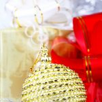 'Yule' Love Christmas at Coral Hotels & Resorts