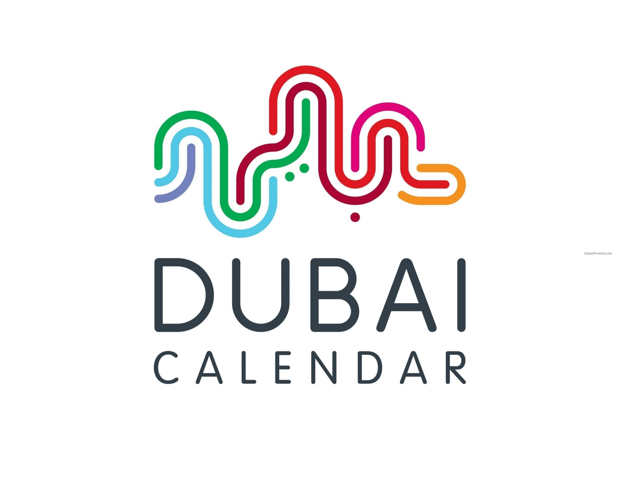 Calendar Logo : Google calendar search results