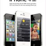 Best place to buy Apple's iPhone 4S in UAE