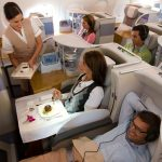 Emirates announces first ever global sale