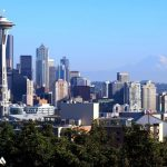 Emirates Airline, Alaska Airlines Frequent Flier Partnership