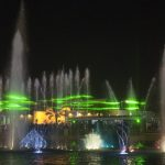 Half million visit Global Village during the first 10 days of DSF