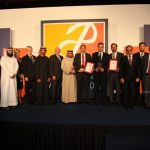 SEHA bags three awards at Arab Health Awards 2012