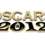 2012 Oscar Academy Awards Nominations