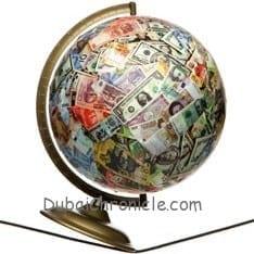 money_planet
