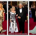 Emmys 2013 Fashion – Best and Worst Dressed