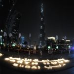 "Earth Hour 2012: ""I Will If You Will"""