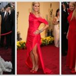 Oscars Fashion: Actresses to compete for Best Red Carpet gown