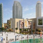 Dubai Mall to become larger by adding 1 million sq ft