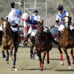 Polo Silver Cup 2012 Finalists announced