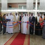 Dubai DERMA Conference and Exhibition kicks off