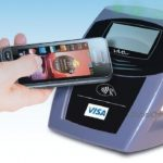 Next-generation mobile payment solution launched in UAE