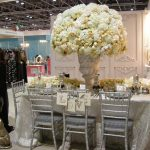 Bride Show Dubai: Wedding Planning & Production Exclusive
