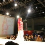 Bride Show Dubai: Exclusive Interview with Rkia Ait Blal