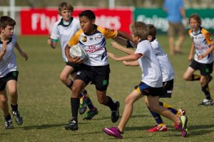 7he Sevens 20 Jan 2012. Photo By Francois Steenkamp /SPOTDXB