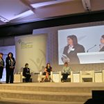 How businesswomen should approach media, MENA BWN