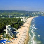 Bulgaria is Europe's cheapest holiday destination