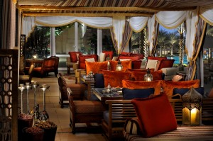 Ramadan at The Address Hotels + Resorts