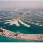 New residential project launched on Palm Jumeirah, Dubai