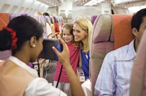 Emirates-Airline-Summer-Promotion-Image-2
