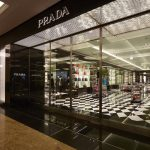 Prada returns to Dubai by opening its largest boutique ever