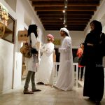Artists-in-Residence Dubai invites submissions for 2013 edition