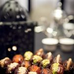 Iftar and Souhour in the sophisticated elegance of Armani Hotel Dubai