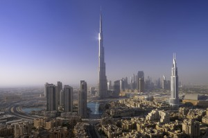Downtown-Dubai-by-Emaar-Properties