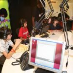 Summer Camps at KidZania
