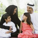 World Happiness Report: UAE Ranks 14th