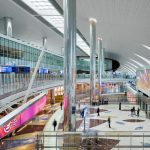 Dubai Airport Passenger Traffic Continues to Grow, Runway Upgrades Completed Earlier