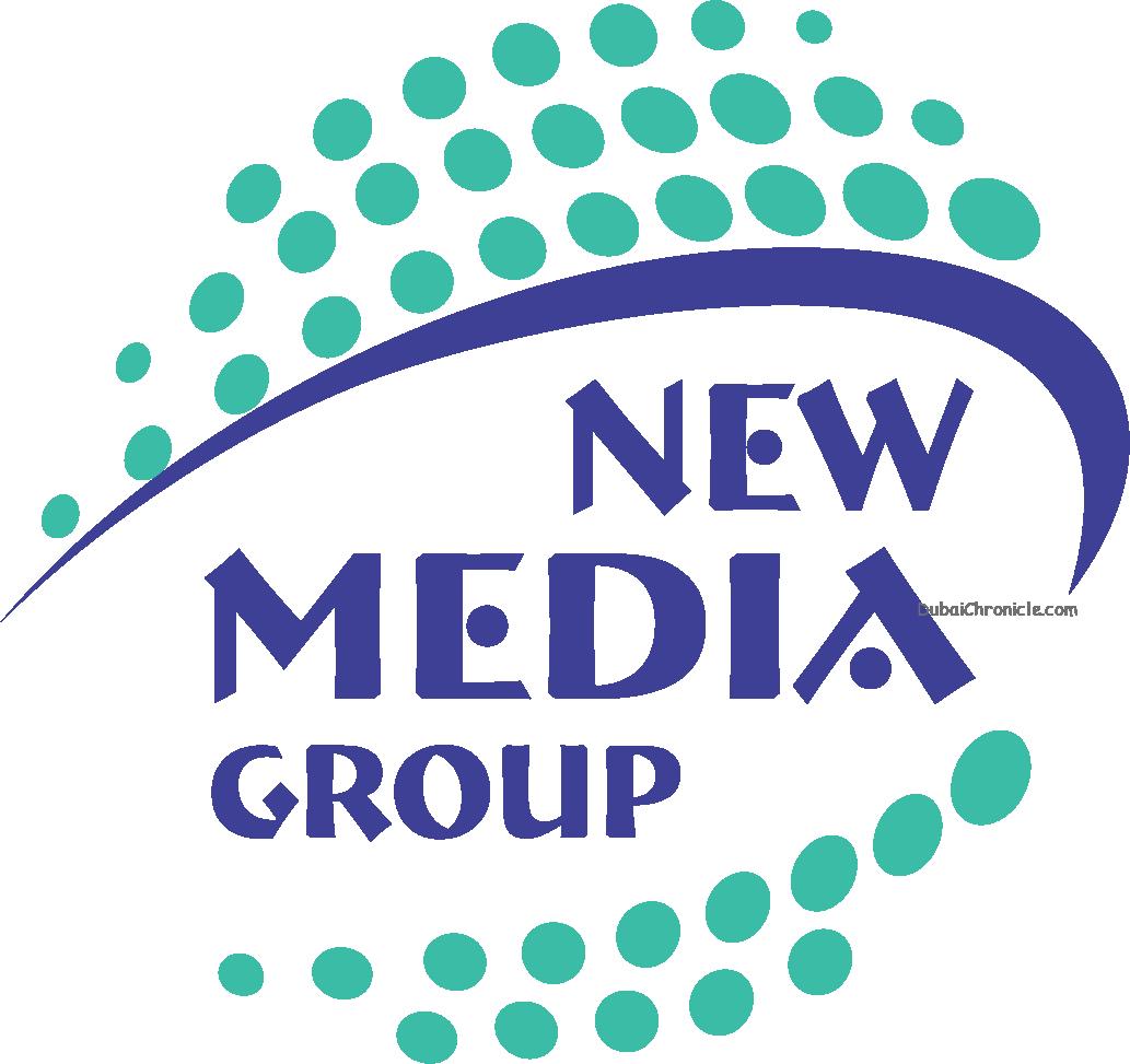 NEW MEDIA 2