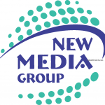 New Media Group Turns One