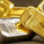 Gold & Silver Mining: To Hedge Or Not?