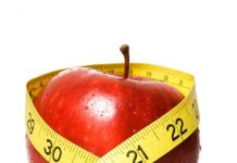 Top weight loss pills without exercise image 1