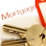 New Rental Disputes Settlement Centre Established in Dubai
