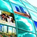 Cityscape Global 2013: New Projects Will Be Plenty