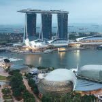 Travel to Singapore for Eid Al Adha