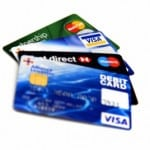 UAE Credit Cards immune to Low Interest Rates