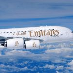 Emirates to upgrade Moscow to double daily A380 operation