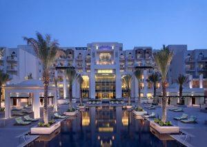 Anantara-Eastern-Mangroves-Hotel