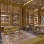 Miu Miu opens a new flagship store in the heart of Dubai