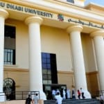 Abu Dhabi University dedicates 4,491,050 AED to scholarships
