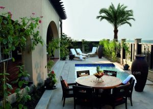 Desert_Islands_by_Anantara_Abu_Dhabi_2_Bedroom_ Anantara_ Family_ Pool_Villa