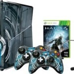 Xbox goes nearly half price for Black Friday