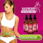Raspberry Ketones as New Weight Loss Miracle