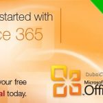 Office 365 Personal will debut this spring