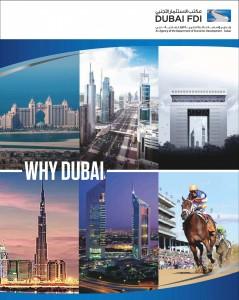 Why Dubai
