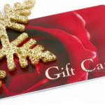 Gift Cards Remain Most Popular Holiday Gift This Year