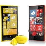 Deal of the Day – Get Nokia Lumia 1520 for Free